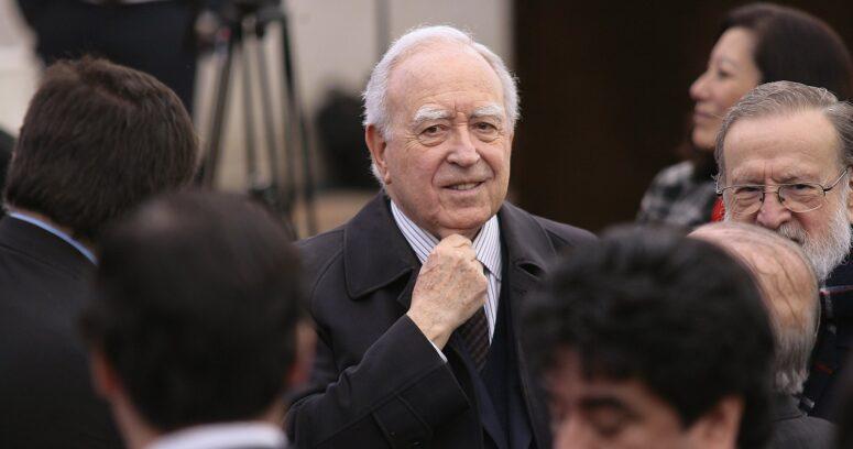 Edmundo Pérez Yoma descarta desvío ilegal de agua y asegura que apelará a multa