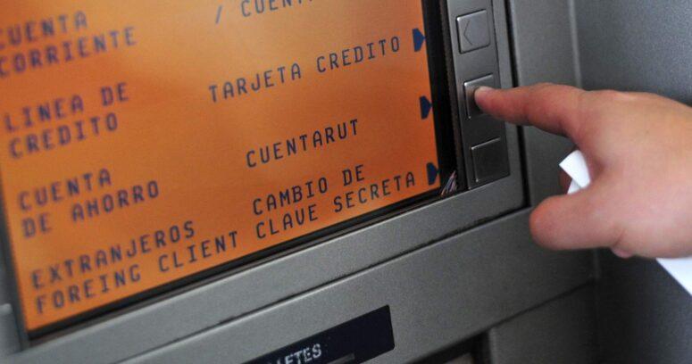 Siete alternativas para cambiar la CuentaRUT