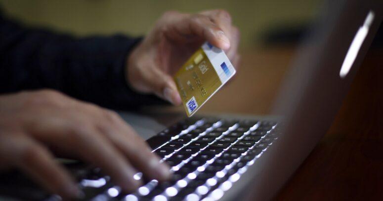 Claves para potenciar el e-commerce durante la pandemia