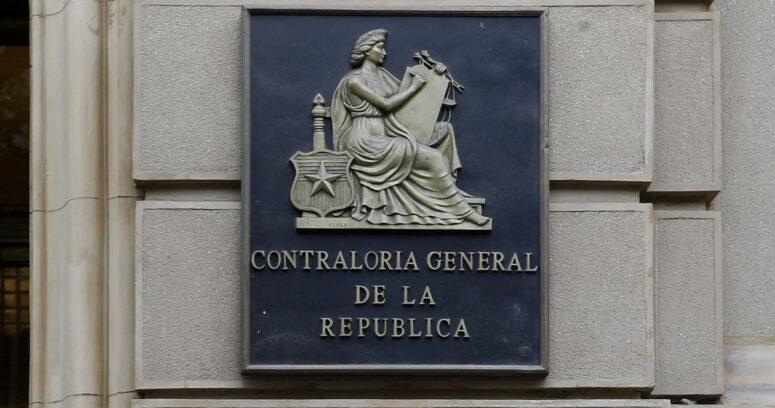Retiro del 10%: Contraloría descarta irregularidad en entrega de datos personales a Hacienda