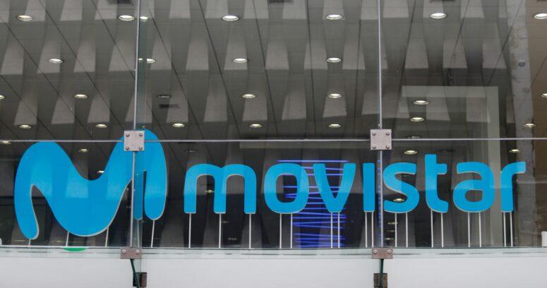 Entel, Claro y VTR: los potenciales compradores de Movistar Chile