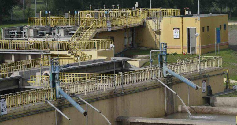 La apuesta de Aguas Andinas para 2021: resiliencia del sistema de suministro y generación de empleo