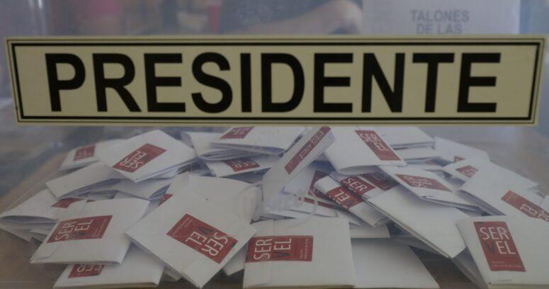 Independencia destaca entre atributos deseados en próximo presidente de Chile