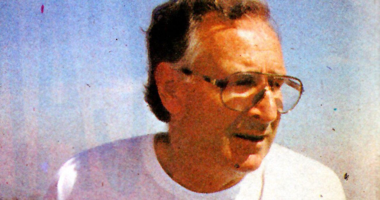 El jugador trasandino tuvo una extensa carrera en Chile y España. Foto: Cruzados
