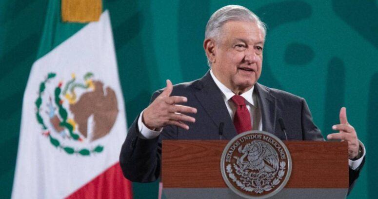 """""""México ofrece asilo político a Julian Assange"""""""