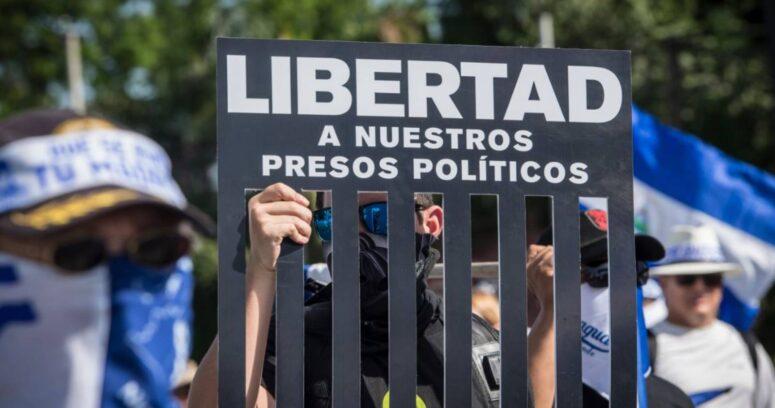 """Representante de Guaidó por muerte deSalvador Francoen cárcel de Venezuela: """"Maduro es profundamente racista y anti-indígena"""""""