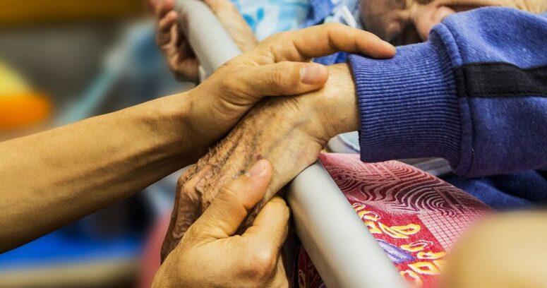 Cámara de Diputados posterga discusión de proyecto de eutanasia para marzo