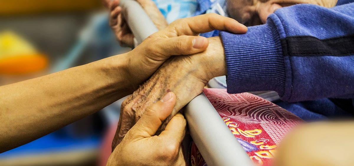 La norma considera que la eutanasia será restringida a solo mayores de edad, sin admitir excepción alguna.