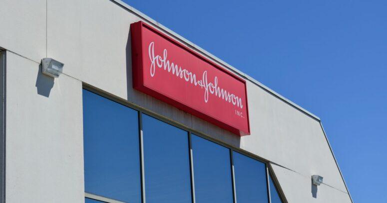 Vacuna de Johnson & Johnson genera respuesta inmune en una sola dosis