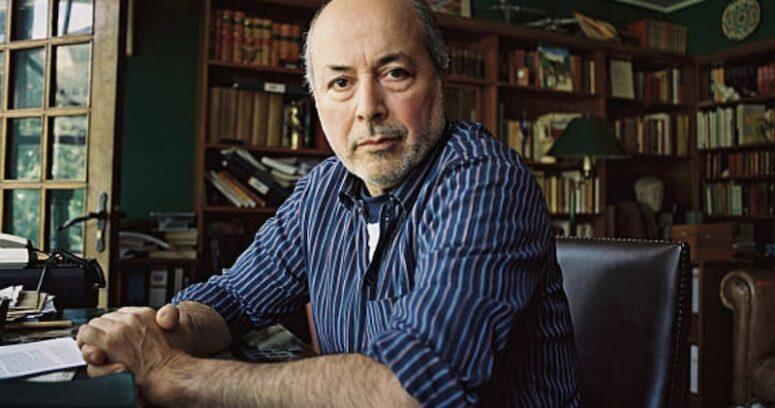 Mundo político y de los DDHH destaca figura del ex juez Juan Guzmán