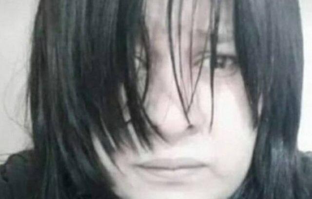 """""""Detienen en Valparaíso a principal sospechoso de crimen de María Isabel Pavez"""""""