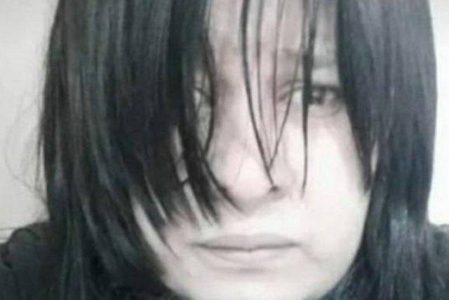 La familia de María Isabel Pavez aseguró que Yaroslav también es buscado por otro femicidio en México.