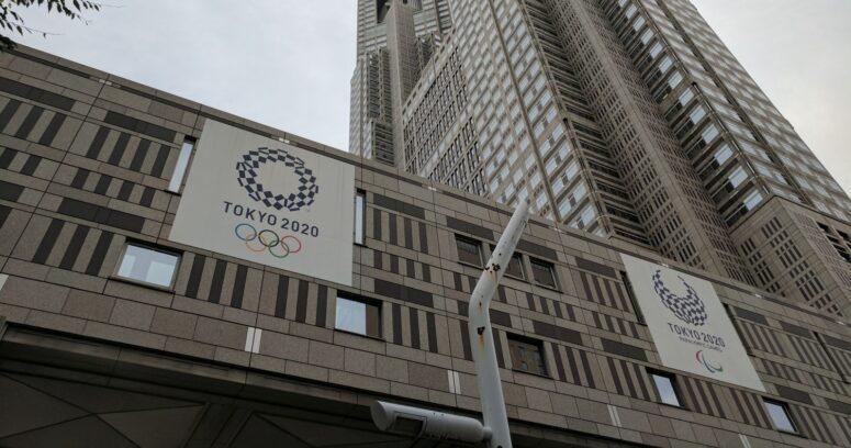 Japón insistirá en organizar los Juegos Olímpicos pese a los rumores de cancelación