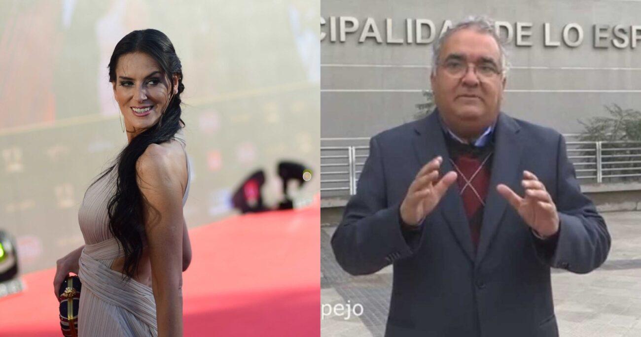 Barrientos es candidata constituyente por la FRVS y Bruna a alcalde por Lo Espejo.