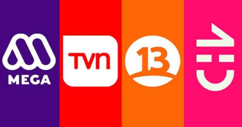 Rating comercial: el salvavidas de los canales de TV