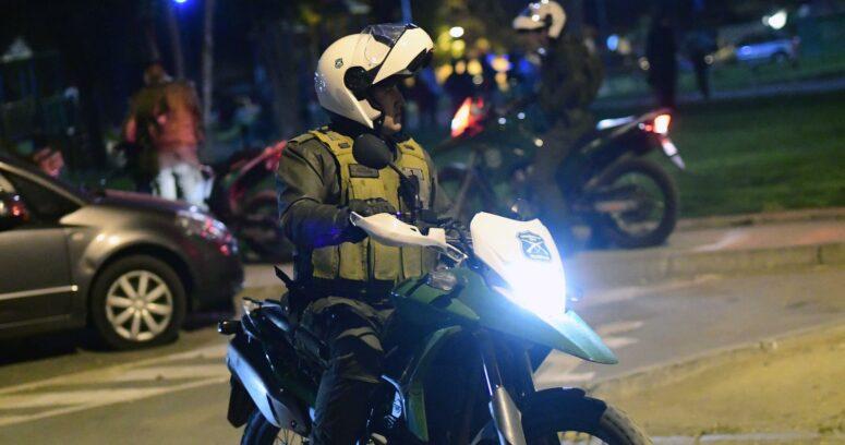 Siguen sin entender: nuevas fiestas clandestinas en el país dejaron más de 40 personas detenidas