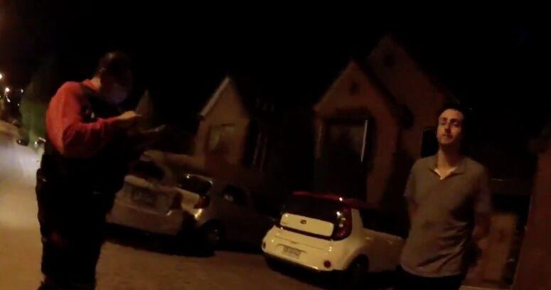 Siguen sin entender: nueva fiesta clandestina en Las Condes dejó tres personas detenidas