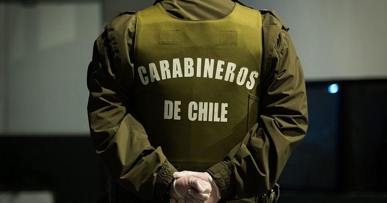 La seremi de Salud y la institución están indagando la denuncia. Foto: Agencia Uno.
