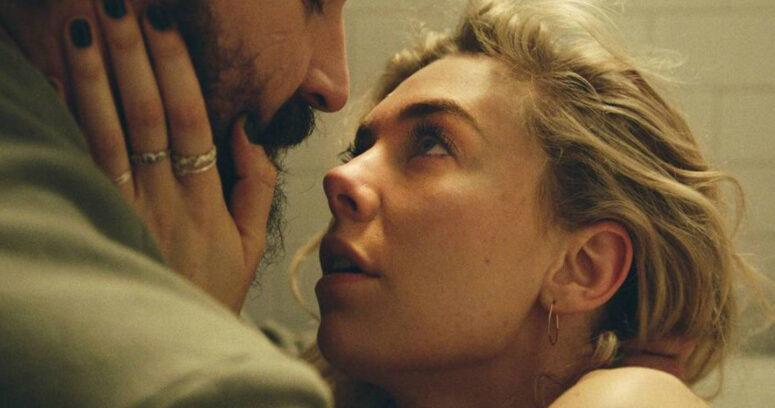 Fragmentos de una Mujer: la película de Netflix que retrata el dolor de una madre ante una pérdida