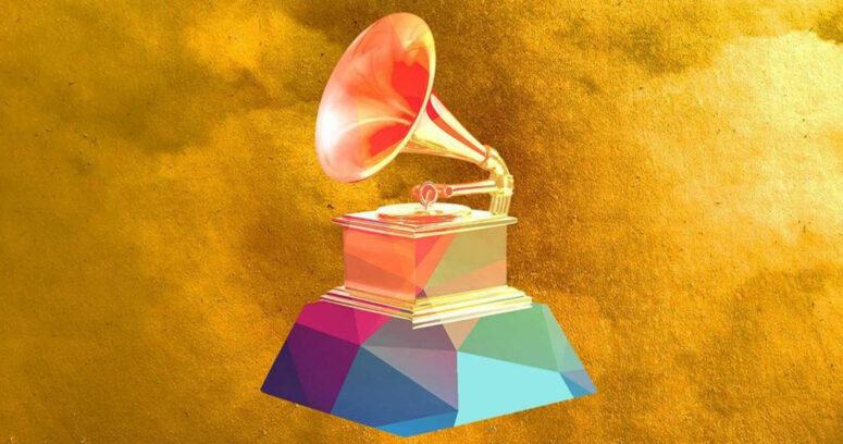 Ceremonia de los Grammy 2021 es postergada por culpa de la pandemia