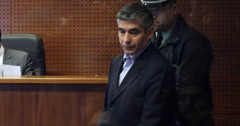 Operación Huracán: aplazan audiencia de preparación de juicio oral para el jueves