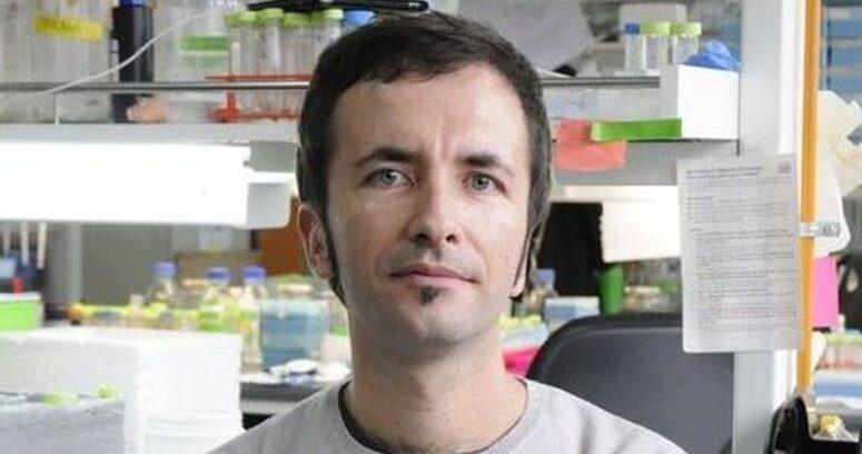 Universidad de Chile investigará denuncias de irregularidades en estudios de Claudio Hetz