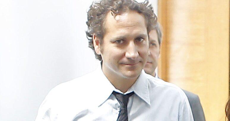 Juan Pablo Sáez será el candidato DC a la alcaldía de Ñuñoa
