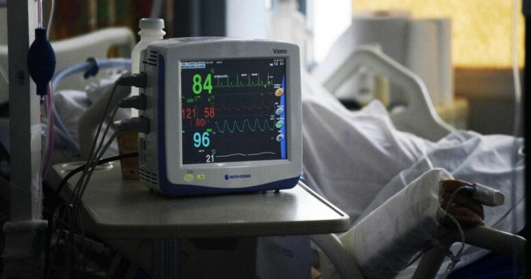 Encuesta Cadem: un 72% se mostró a favor de la eutanasia en el país