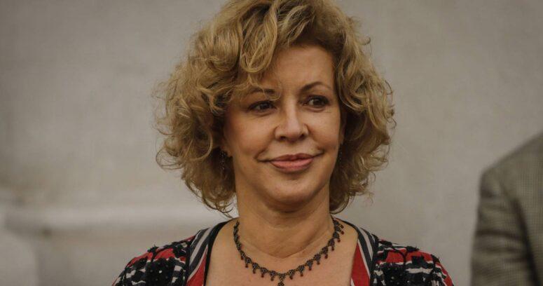 Las críticas de Canal 13 y TV+ a la administración de Catalina Parot en el CNTV