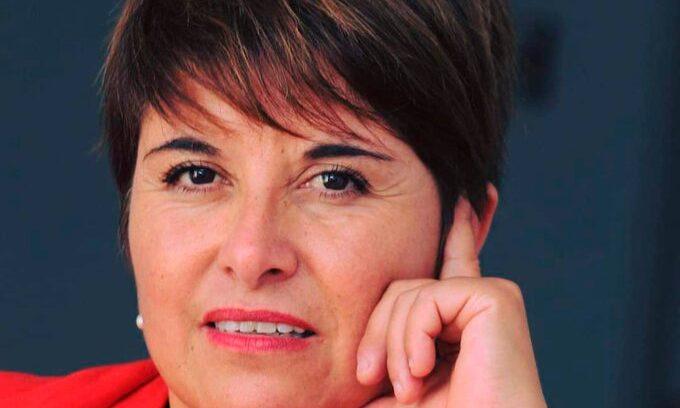 PPD define a reemplazante de Loreto Carvajal en la Cámara de Diputados