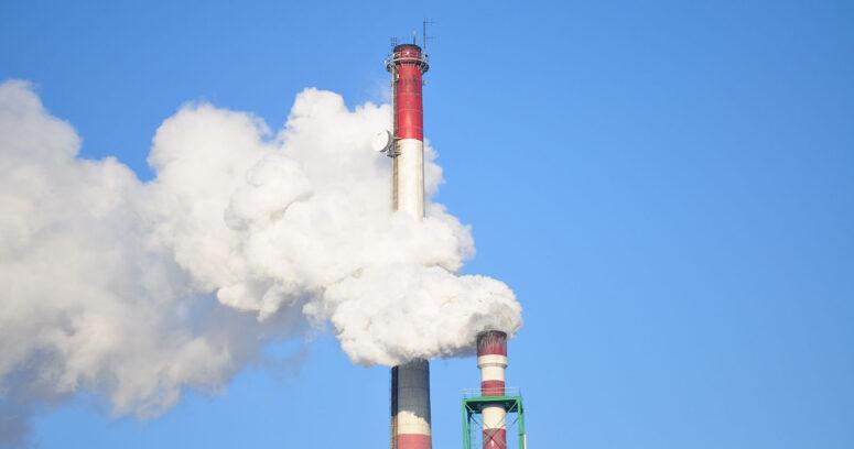 Más de 330 empresas han disminuido sus emisiones en un 25% en 5 años tras el Acuerdo de París