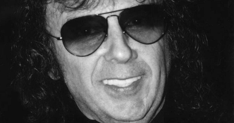 A causa del COVID-19: falleció Phil Spector, ex productor de The Beatles