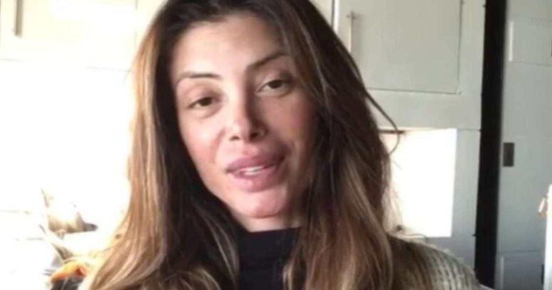 Seremi de Salud aplicó multa de más de $20 millones a Roxana Muñoz por promover ayuno