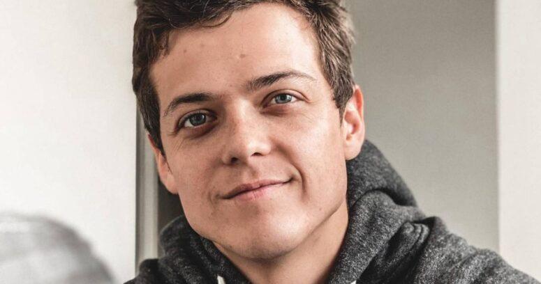 Simón Pesutic regresa a Canal 13 y se suma a la nueva teleserie nocturna