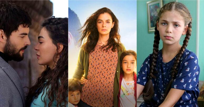 Cómo las teleseries turcas repuntaron el rating del prime de TVN