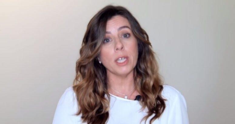 """El mensaje de Teresa Marinovic a detractores: """"No hagan el ridículo, como si hubiesen sido violados bajo los efectos de narcóticos"""""""