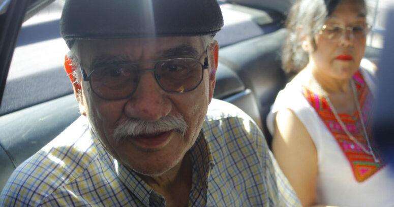 Fiscalía solicita 34 años de cárcel para Tito Fernández por violación y abusos reiterados