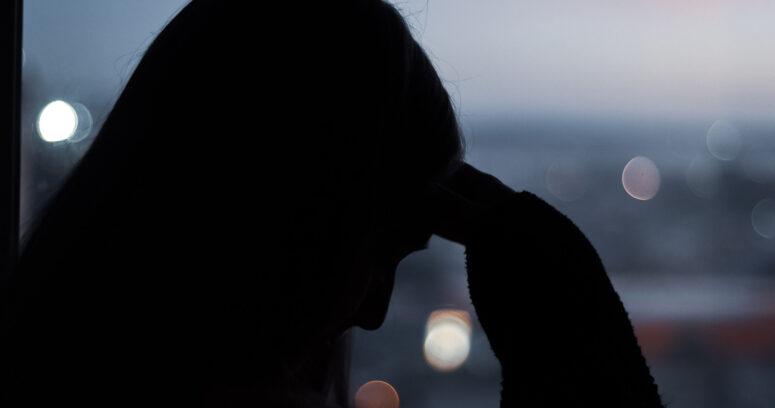 U. de Chile:  47% afirma que su salud mental empeoró por el encierro y la incertidumbre económica