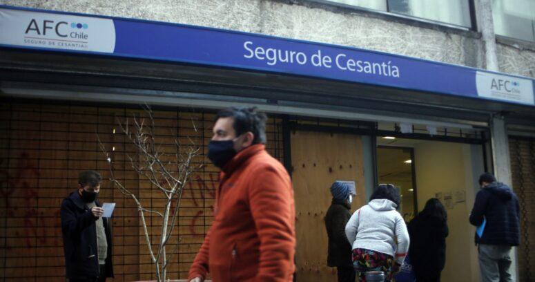 Superintendencia de Pensiones activa dos pagos adicionales al Seguro de Cesantía