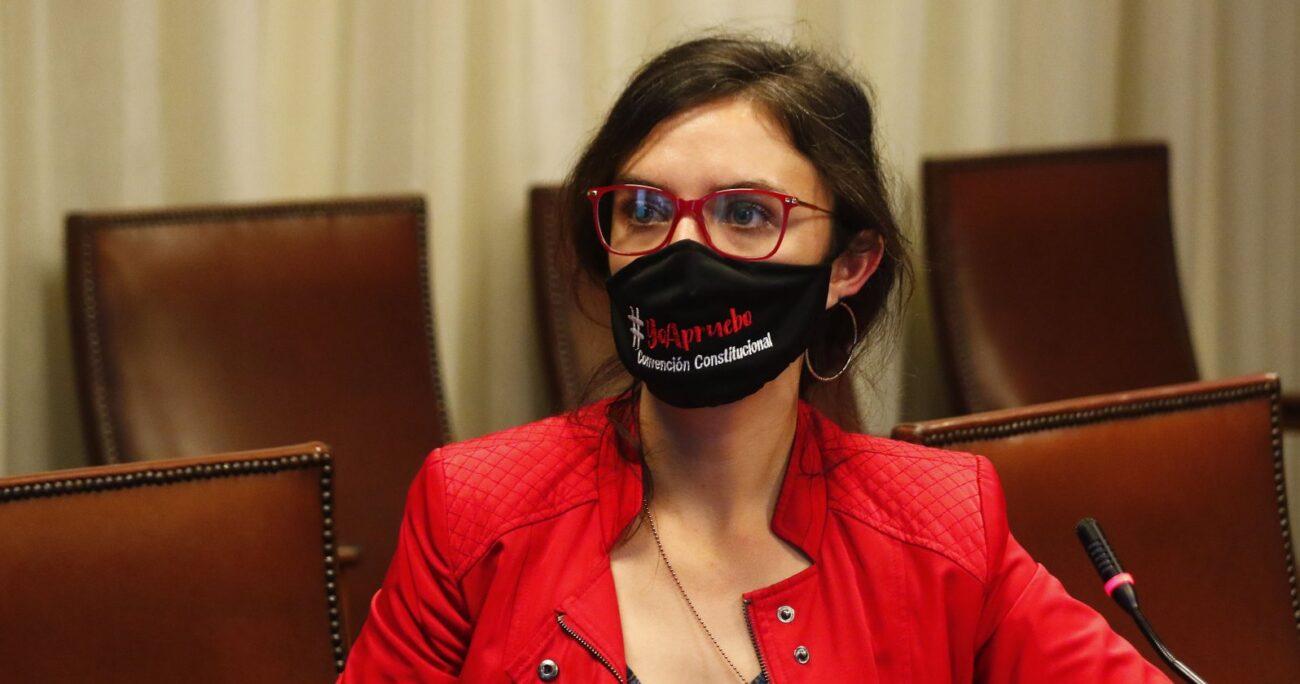 El ISP aprobó el uso experimental del antiviral ruso. Fuente: Agencia Uno.