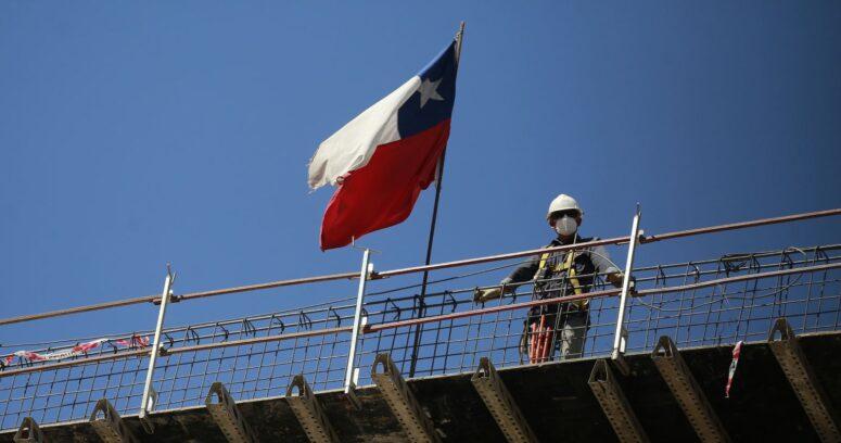 iConstruye y su desafío de digitalizar el rubro de la construcción en Chile