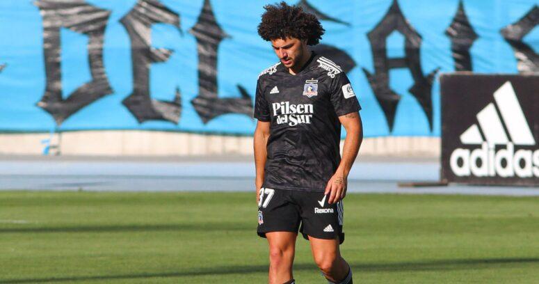 """""""Colo Colo deberá jugar ante Universidad de Concepción para evitar el descenso a la B"""""""
