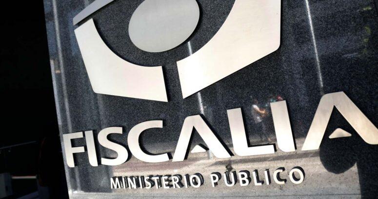 Juzgado de Garantía de Alto Hospicio decreta arraigo nacional para ex fiscal regional imputado por microtráfico
