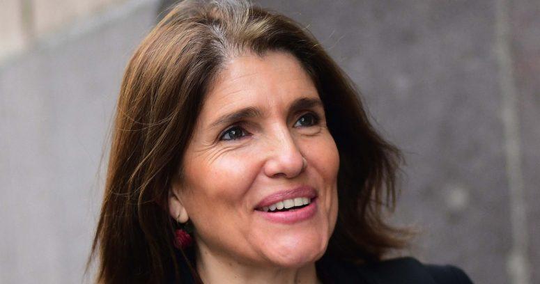 """""""Incrementan el conflicto"""": Paula Narváez cuestiona medidas de La Moneda en La Araucanía"""