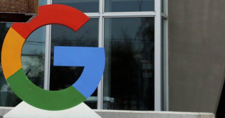 Google inicia ciclo de capacitaciones gratuitas para emprendedoras