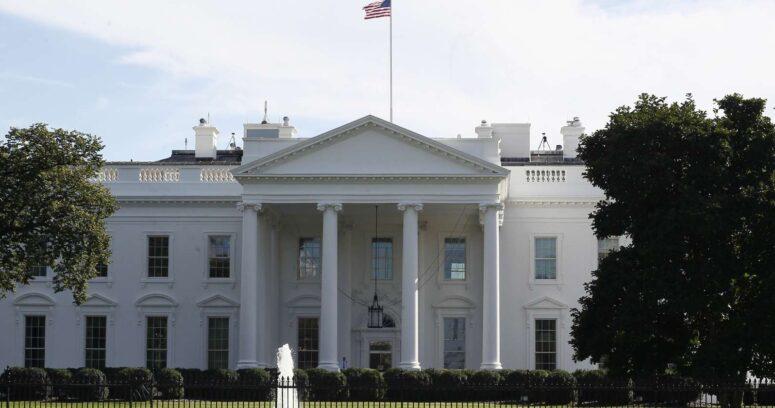 Estados Unidos defiende legalidad del bombardeo en Siria
