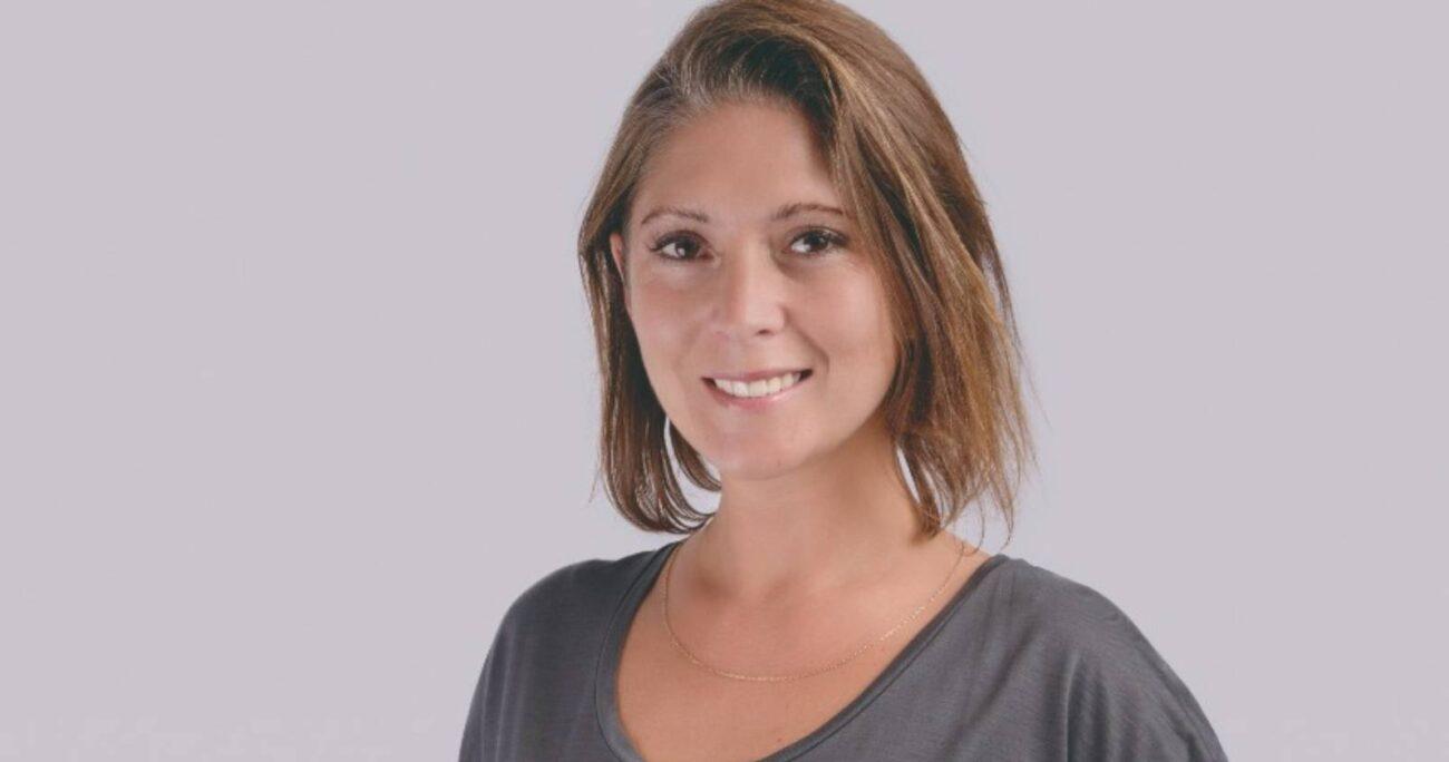 Fernanda postula por las comunas de Cerro Navia, Conchalí, Huechuraba, Independencia, Lo Prado, Quinta Normal, Recoleta y Renca.
