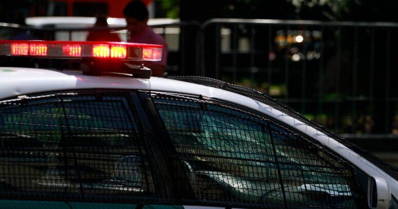 Mujer murió apuñalada durante la celebración de un cumpleaños en Quinta Normal