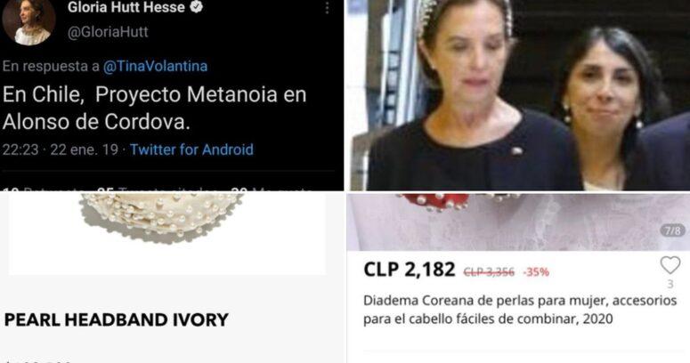 Proyecto Metanoia: polémica por tienda acusada de inflar precios de productos de AliExpress