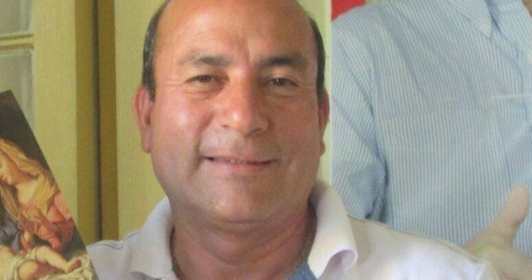 """Iván Roca responde a la UDI: """"El partido usa a las personas para tenerlas como candidatos"""""""